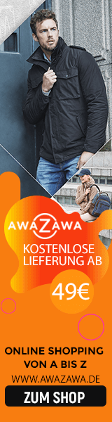 awazawa